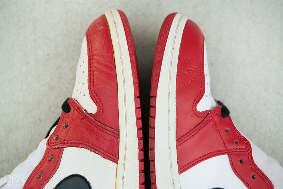 comparing-all-four-air-jordan-1-chicago-releases-16