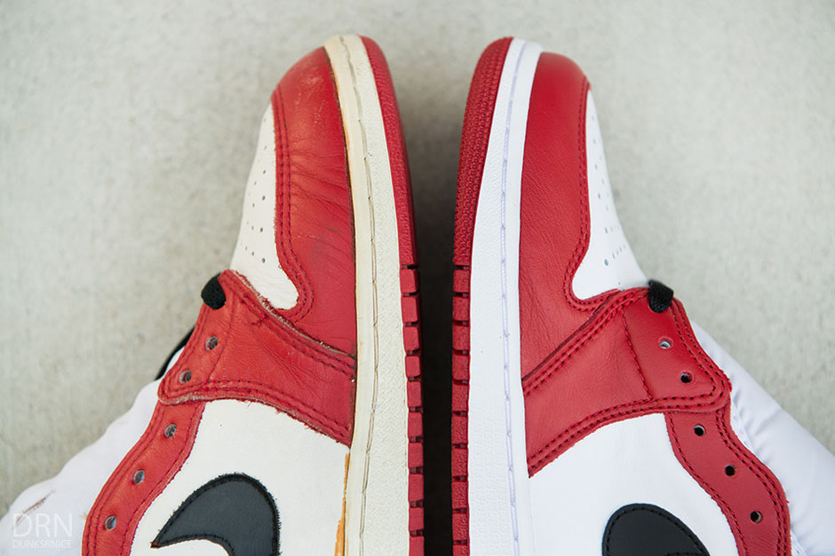 comparing-all-four-air-jordan-1-chicago-releases-18