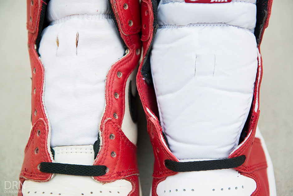 comparing-all-four-air-jordan-1-chicago-releases-24