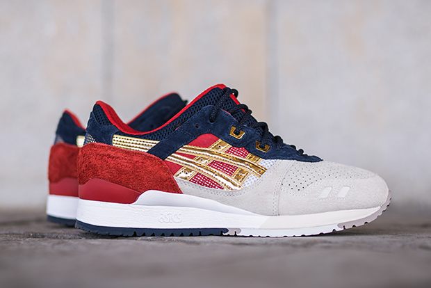 concepts-asics-gel-lyte-iii-boston-tea-party-release-reminder-01