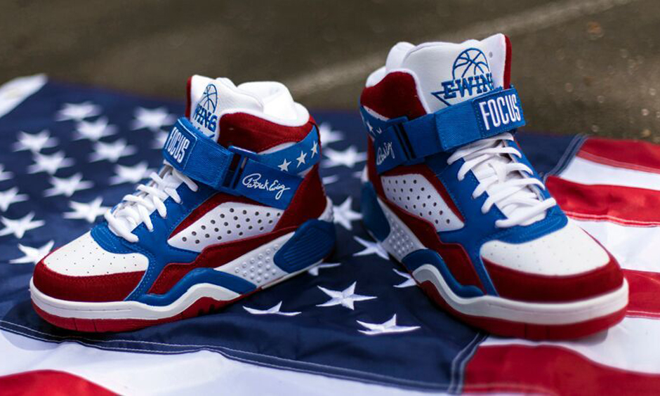ewing-athletics-collabs-on-the-way-02