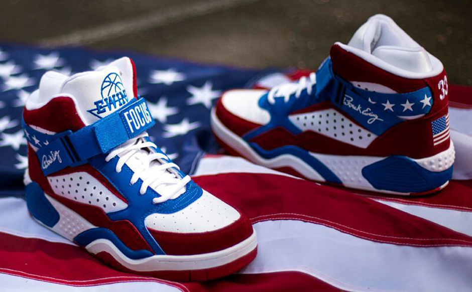 ewing-athletics-collabs-on-the-way-03