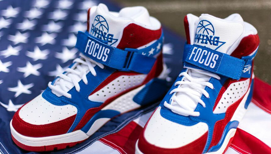 ewing-athletics-collabs-on-the-way-04