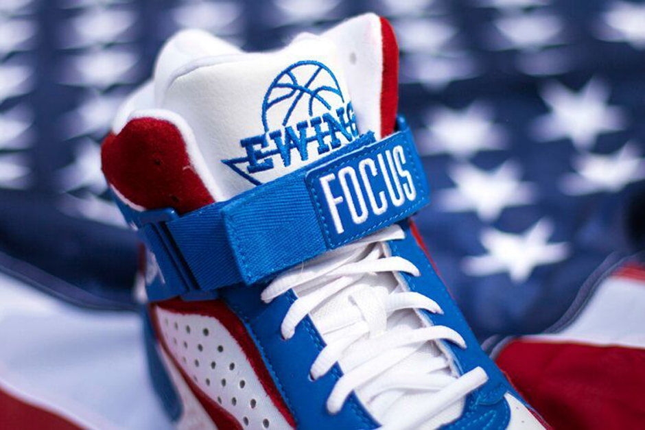 ewing-athletics-collabs-on-the-way-06