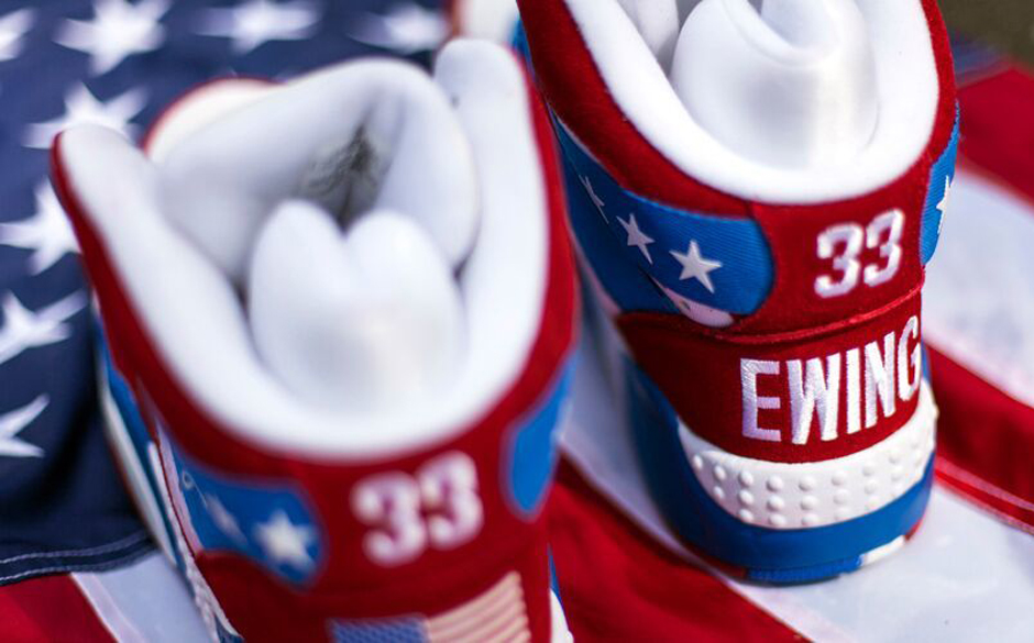 ewing-athletics-collabs-on-the-way-07