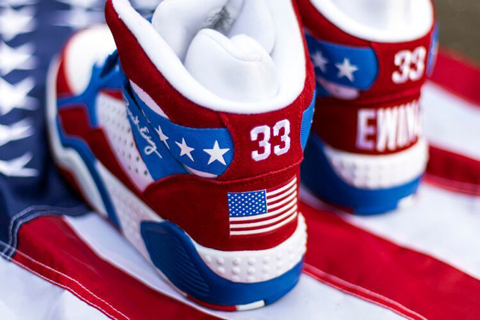 ewing-athletics-collabs-on-the-way-08