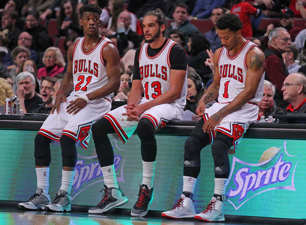 jimmy-butler-took-less-money-to-sign-with-jordan-brand