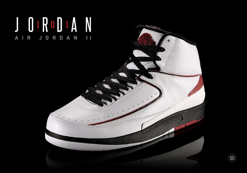 Nike Jordan Best Shoes