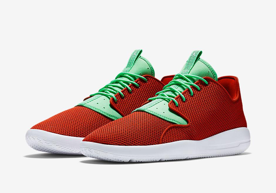 les vans ard che - There\u0026#39;s A Second \u0026quot;Hare\u0026quot; Version Of This New Jordan Sneaker ...