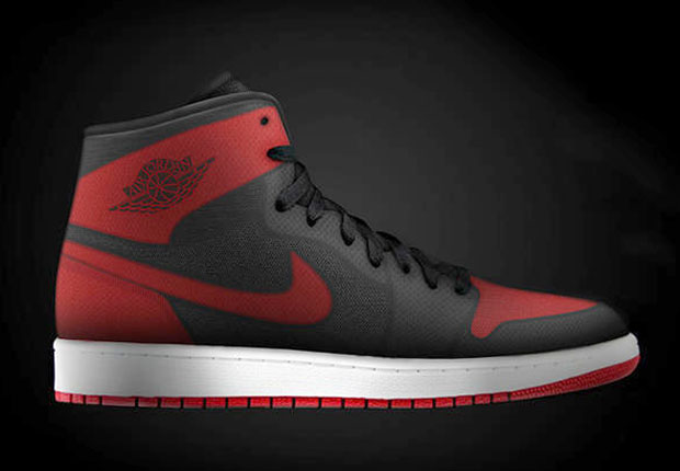 fc460216dfeb6e Here s A Rendering Of What The Air Jordan MTM Pack Could Look Like ...