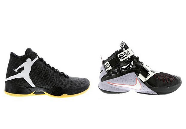 Air Jordan 13 Bajo 54 Quai '' Presenta A Cinta De Nylon Reflectante Dfdxi37W
