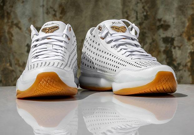 Nike Kobe 10 Mid EXT - Release Reminder