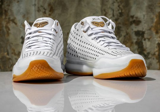 Nike Kobe 10 Mid EXT – Release Reminder