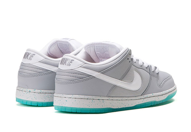 promo code 43662 050e3 Nike SB Dunk Low Color  Wolf Grey White-Light Retro Style Code  313170-022. Release  Date  May 22, 2015. Price   100. Advertisement
