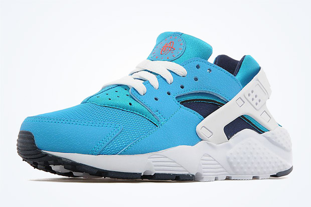 Nike Air Huarache Kids