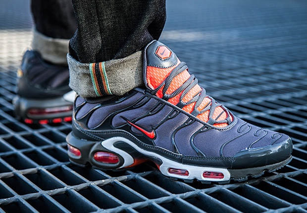 nike air max plus 360 tn