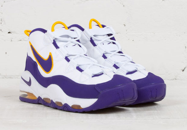 33b41fa0e2b If you re still looking for some Retro flavor in your rotation