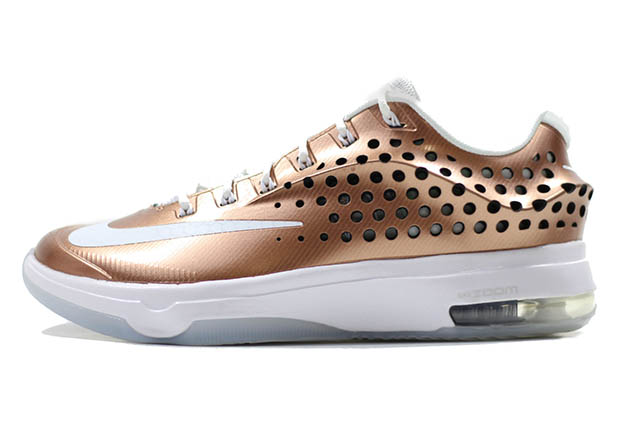 new york 8098b c4628 The First-Ever Retail Release Of A Nike KD