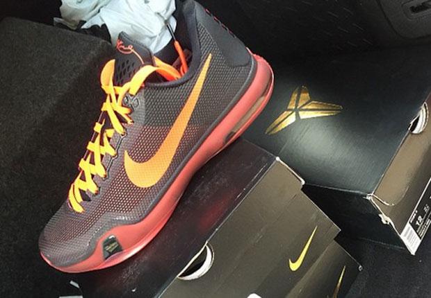 b2182f0e0100 Nike Kobe 10