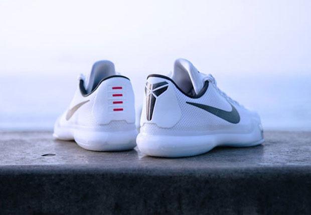 best service ce604 03207 Nike Kobe 10