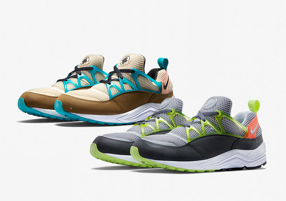 nike-releases-two-new-air-huarache-light-colorways-may-01
