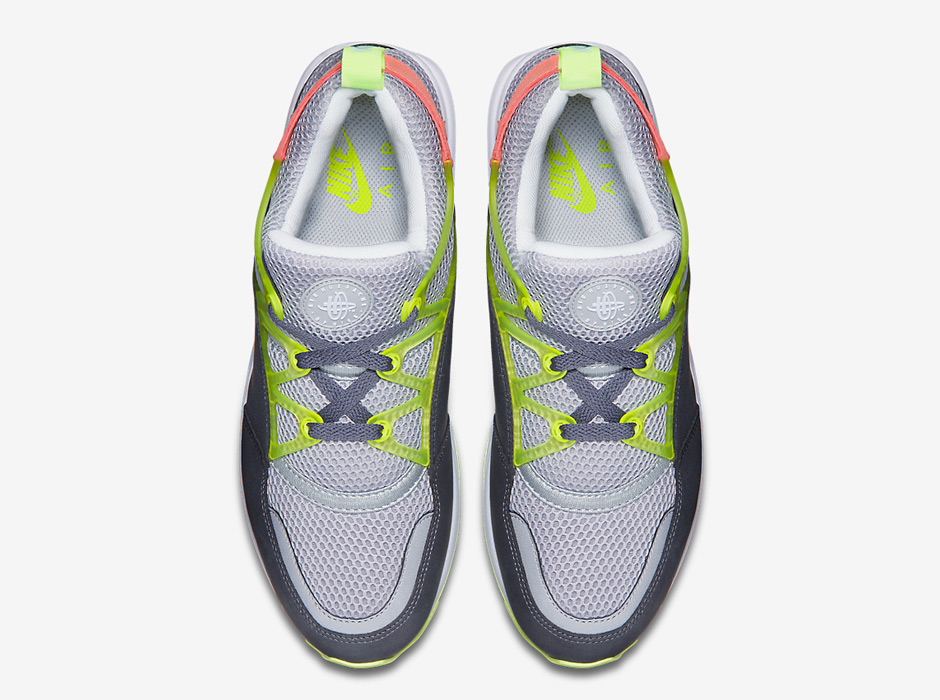 nike-releases-two-new-air-huarache-light-colorways-may-05