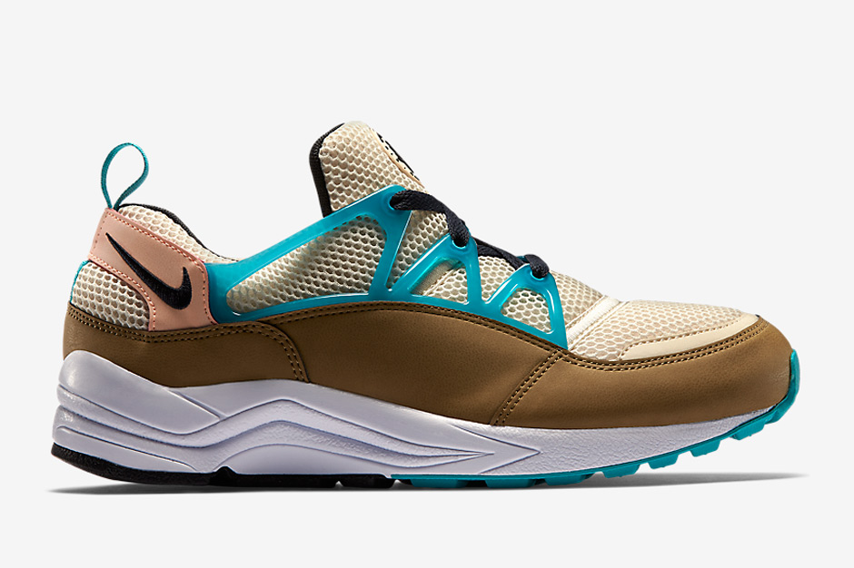 nike-releases-two-new-air-huarache-light-colorways-may-09
