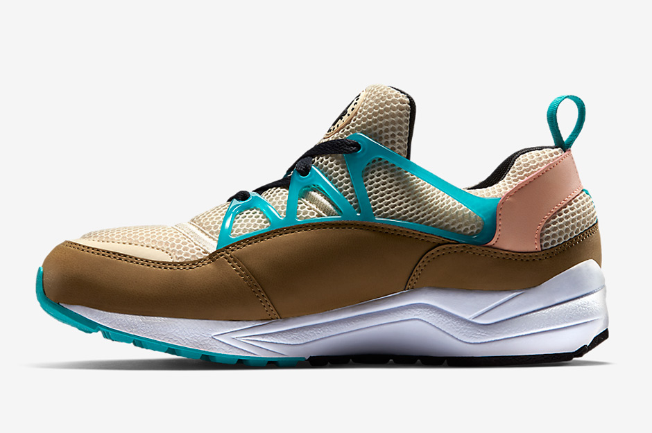 nike-releases-two-new-air-huarache-light-colorways-may-10