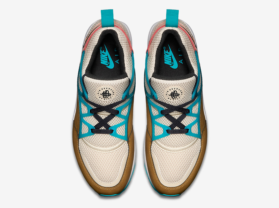 nike-releases-two-new-air-huarache-light-colorways-may-11