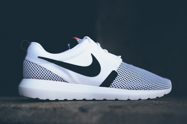 where to buy roshe run nm br white d3eb8 053f0