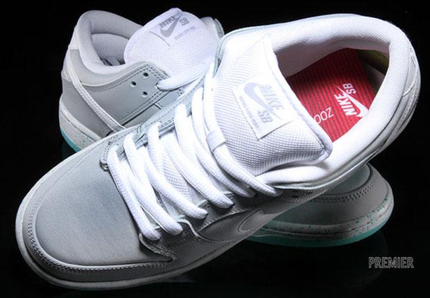 Nike Sb Dunk Low Mag For Salg lPrw4Y