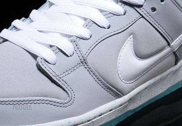 Nike Sb Dunk Low Mag In Vendita nnVB8qjK