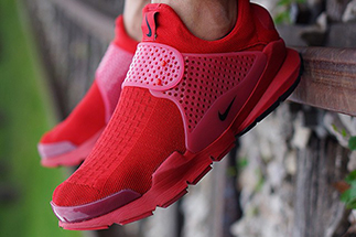 huge discount b1933 5a98e nike-sock-dart-independence-day-red-rd - SneakerNews.com