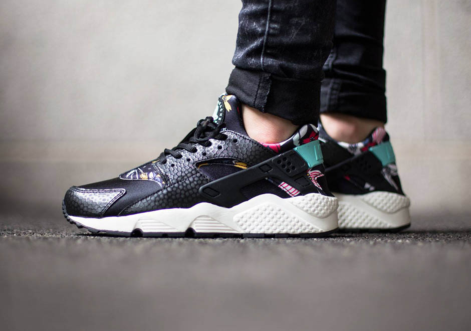 73a51e8e533e A Detailed Look at the Nike Sportswear