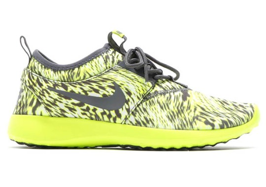 Another Awesome Summer Sneaker Option For Women By Nike