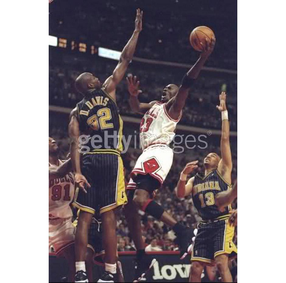 Jordan Brand s Upcoming Air Jordan 13 Low Is Close To His 1998 PE ... a64aa90763