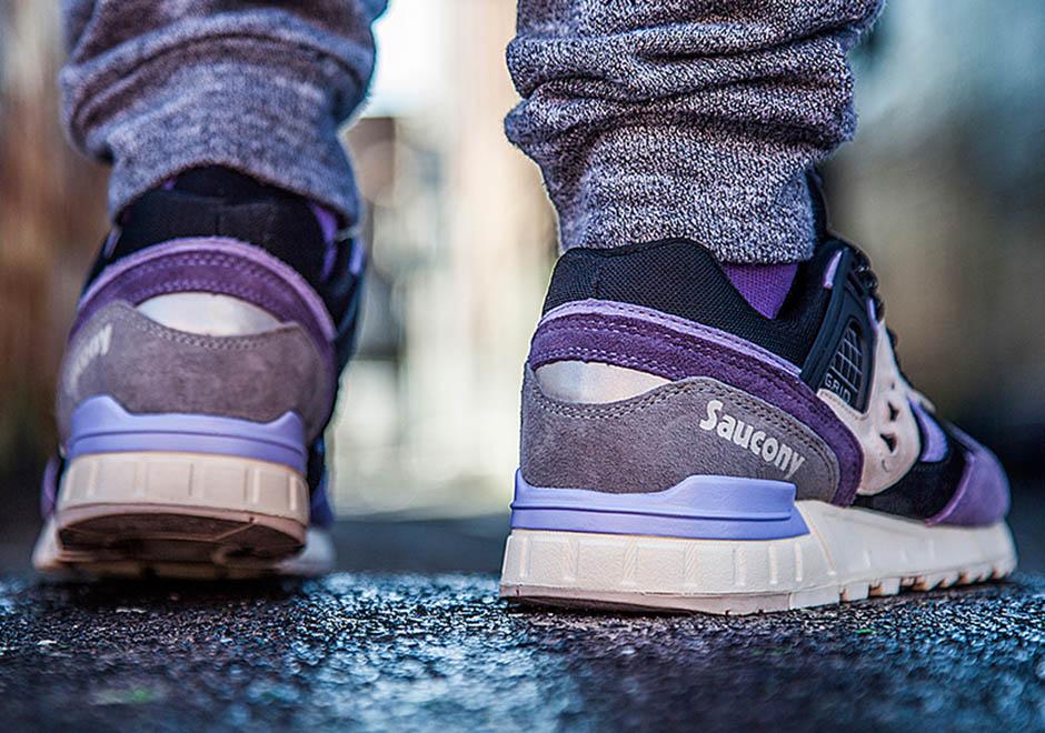 sneaker-freaker-saucony-grid-9000-kushwacker-33