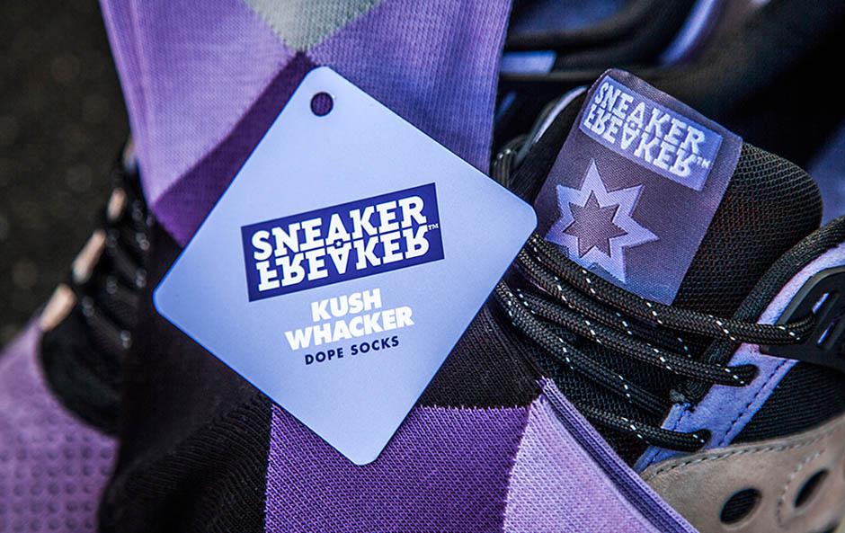 sneaker-freaker-saucony-grid-9000-kushwacker-55