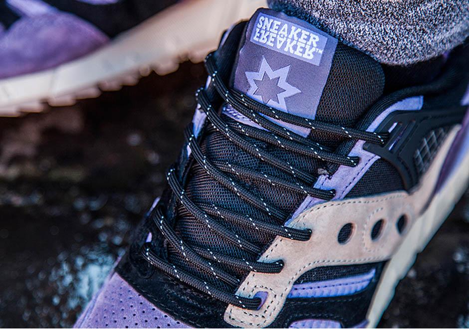 sneaker-freaker-saucony-grid-9000-kushwacker-66