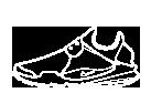 NikeLab Sock Dart