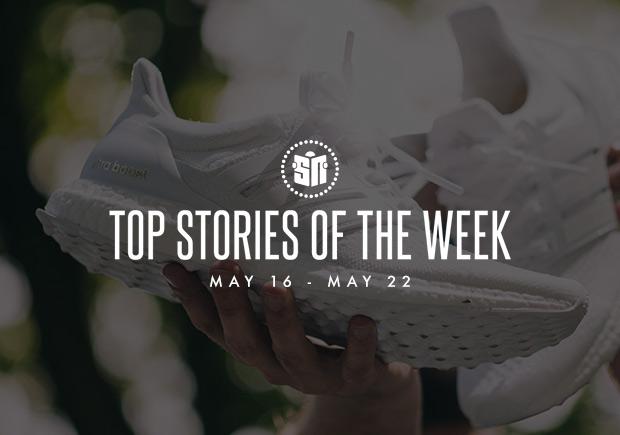 Top Stories Of The Week: 5/16 – 5/22