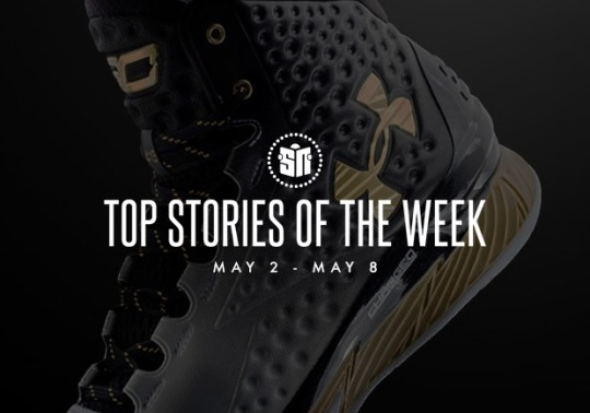 Top Stories Of The Week: 05/02 – 05/08