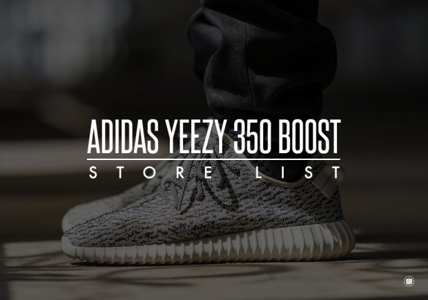 adidas yeezy boost price philippines adidas shoes for men cheap