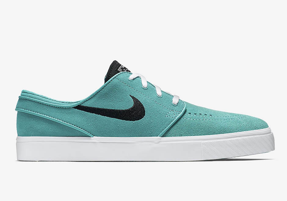 Nike-SB-Zoom-Stefan-Janoski-light-retro