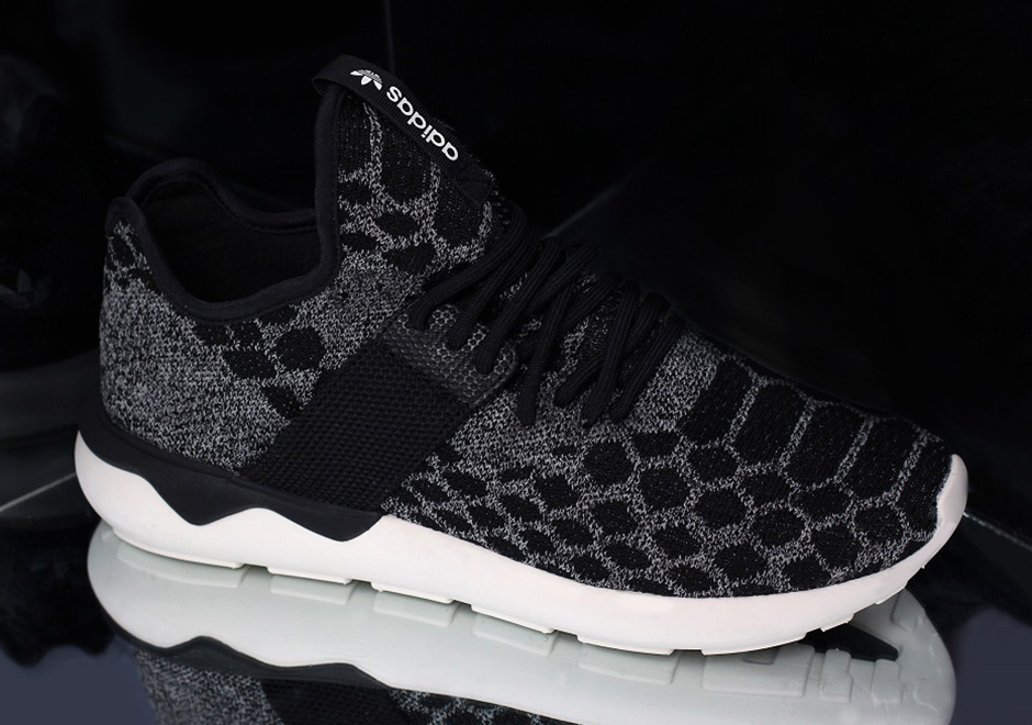 Adidas Tubular Runner Primeknit Review