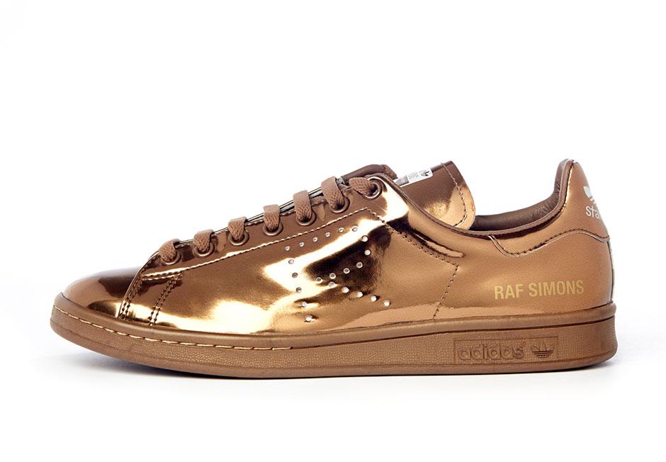 adidas gold collection prezzo
