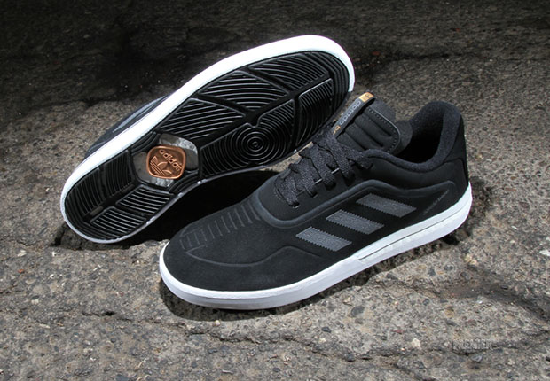 How To Clean Adidas Boost Golf Shoes