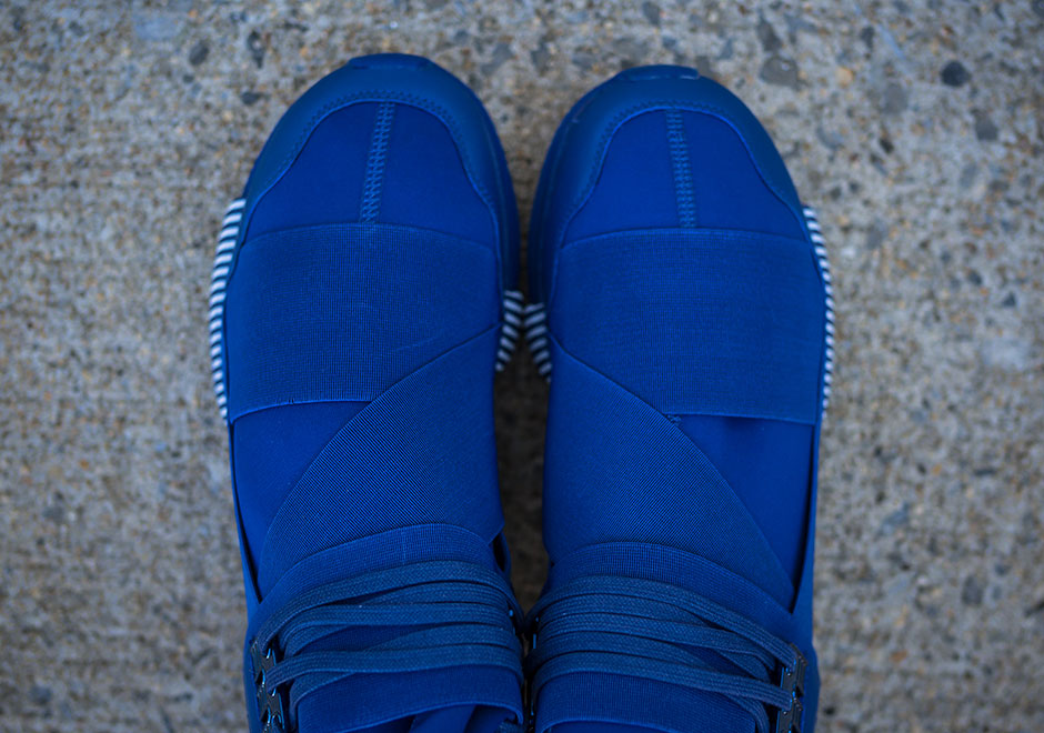 adidas y3 independence day