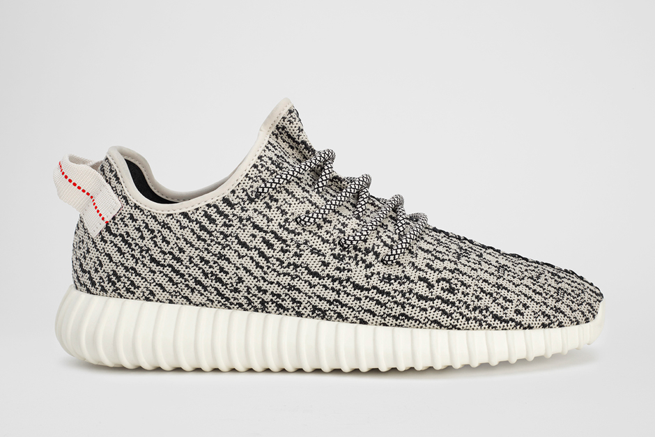 adidas yeezy 350 boost low release date