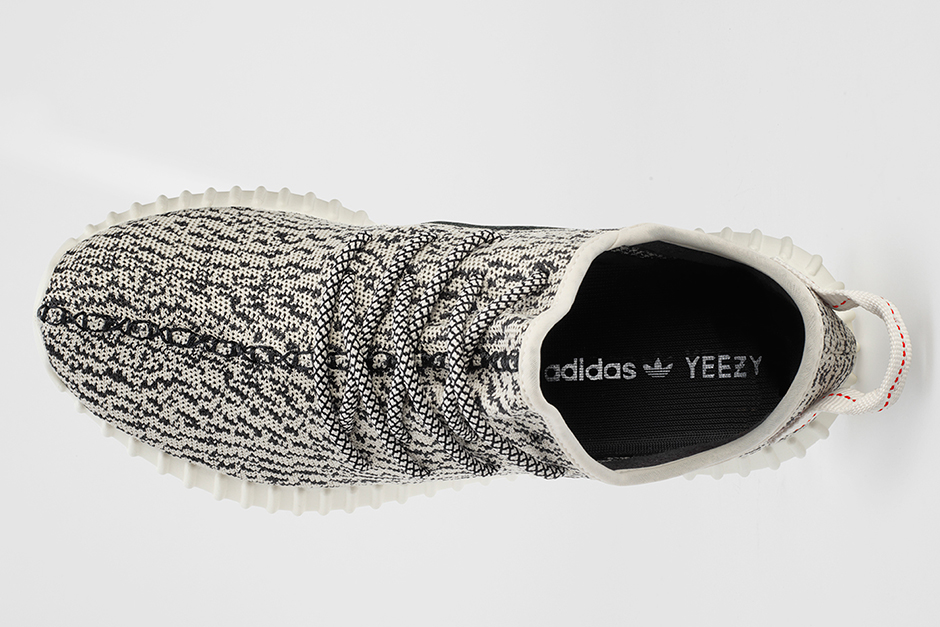 adidas-yeezy-boost-low-official-photos-june-27th-05